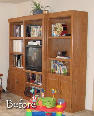 Family+room+set+before+copy.jpg