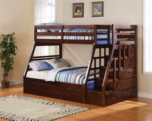 Simple At justbunkbeds we realize that shopping for a kid us bunk bed can be a long and tedious process To help make your shopping experience easier