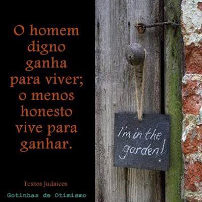 Mensagem para ofacebook Tudo Nosso2010