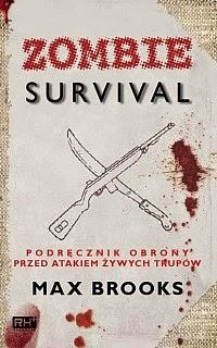Zombie apocalypse survival guide pdf download 11