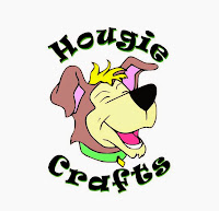 Hougie Crafts