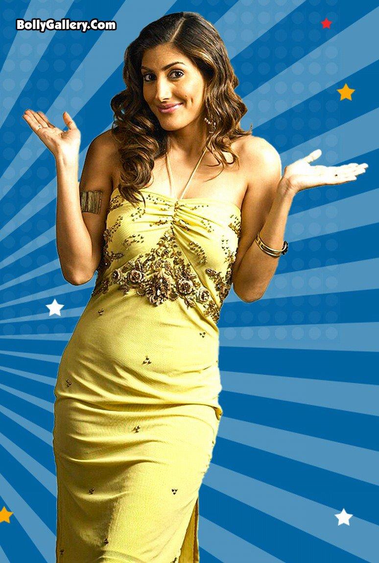 Parizad kolah  Actress, Anchor Female, Celebrity, Comperer, Corporate Presenter, Emcee, Event Host, Game Show Host, Hostess - Croud Girl, MC Master Of Ceremony, Models Female Mumbai, India