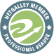 Net Galley Professional Reviewer