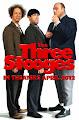 The Three Stooges Film