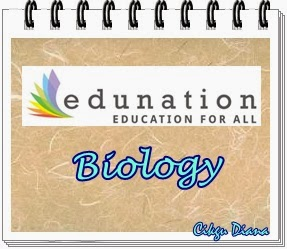 EduNation : Biology