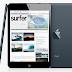 iPad generasi kelima mungkin tidak hadir bersama iPad Mini terbaru