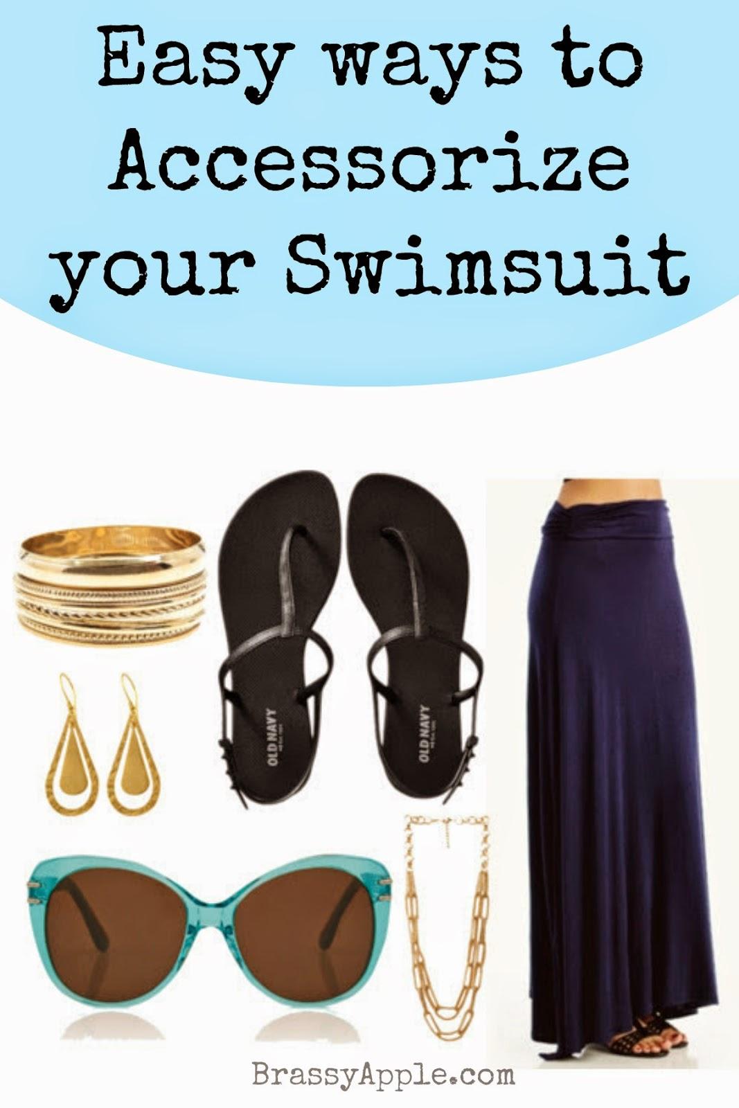 http://1.bp.blogspot.com/-lgKnobeCXnM/U08D4mM4z4I/AAAAAAAAT-8/QJrLLYoB_b8/s1600/accessorize+a+swimsuit+.jpg