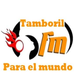 Escucha Tamboril  FM Aqui!!!
