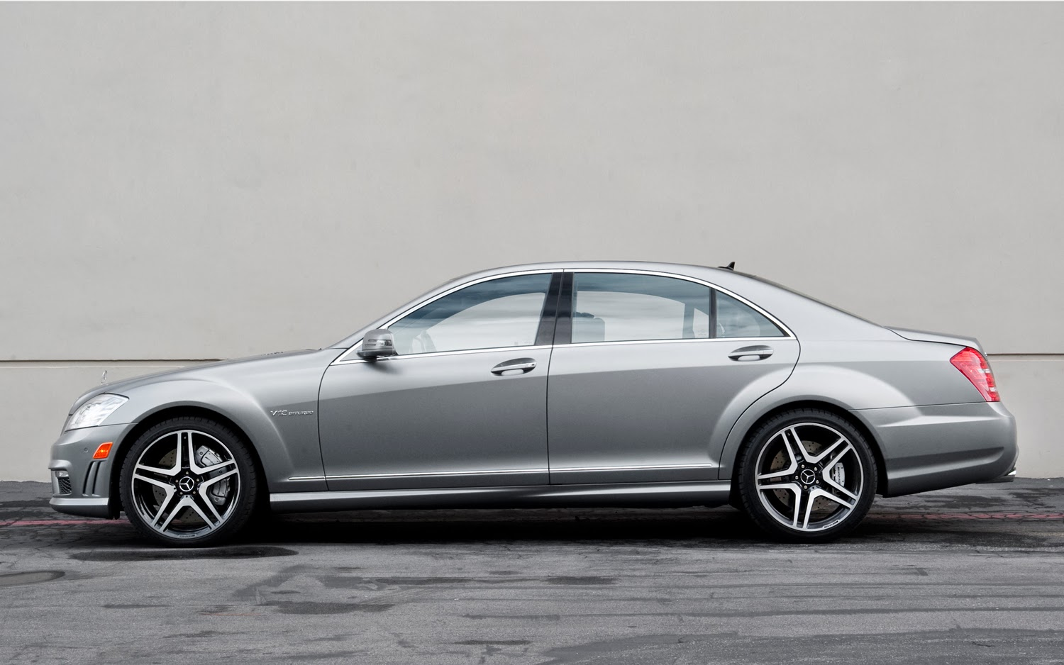 2014 mercedes benz s65 amg review auto review 2014 for Mercedes benz s65 amg 2014