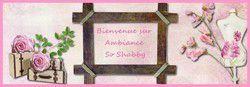Forum ambiance so Shabby