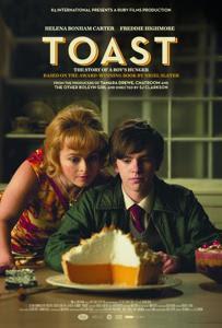 descargar Toast – DVDRIP LATINO
