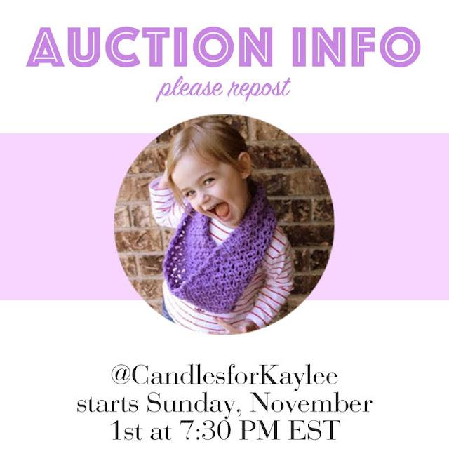 http://1.bp.blogspot.com/-lgNpEsTjJmg/VjLQXJecFFI/AAAAAAAABm4/_HydahlZRXQ/s640/candles_for_kaylee.jpg