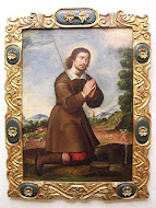 St. Isidore the Laborer