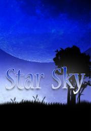 Star Sky v1.0 full-THETA