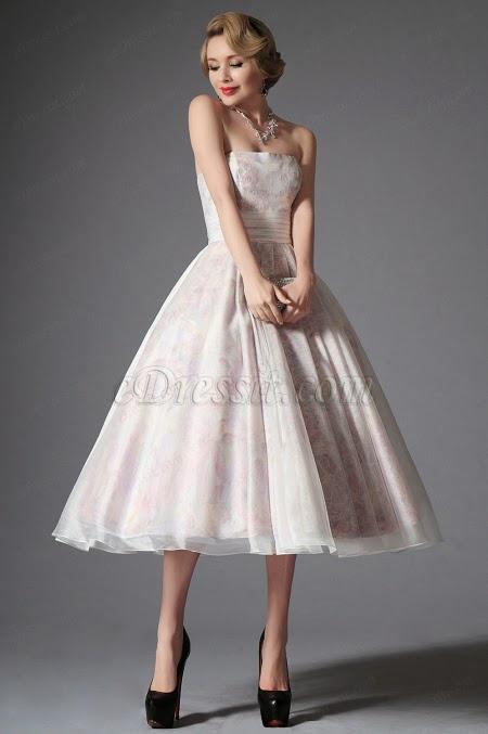 Красивое Платье Выпускной 39