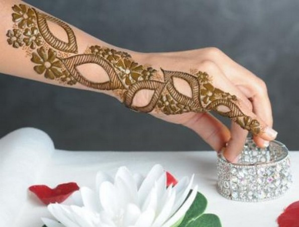 Best easy bridal mehndi designs 2014 mehendi designs for hands car - Henna Mehendi Henna Tattoo Henna Designs Mehandi Designs
