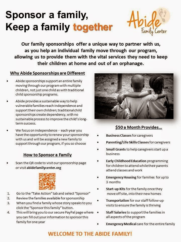 http://www.abidefamilycenter.org/