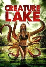 Watch Creature Lake Online Free 2015 Putlocker