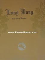 http://www.kioswallpaper.com/2015/08/wallpaper-long-wang.html