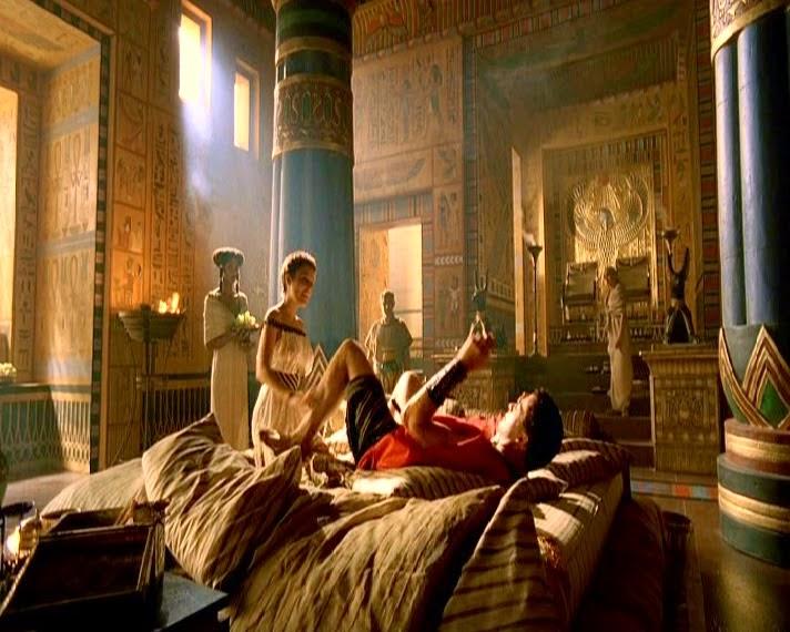 sexo-oral-de-cleopatra