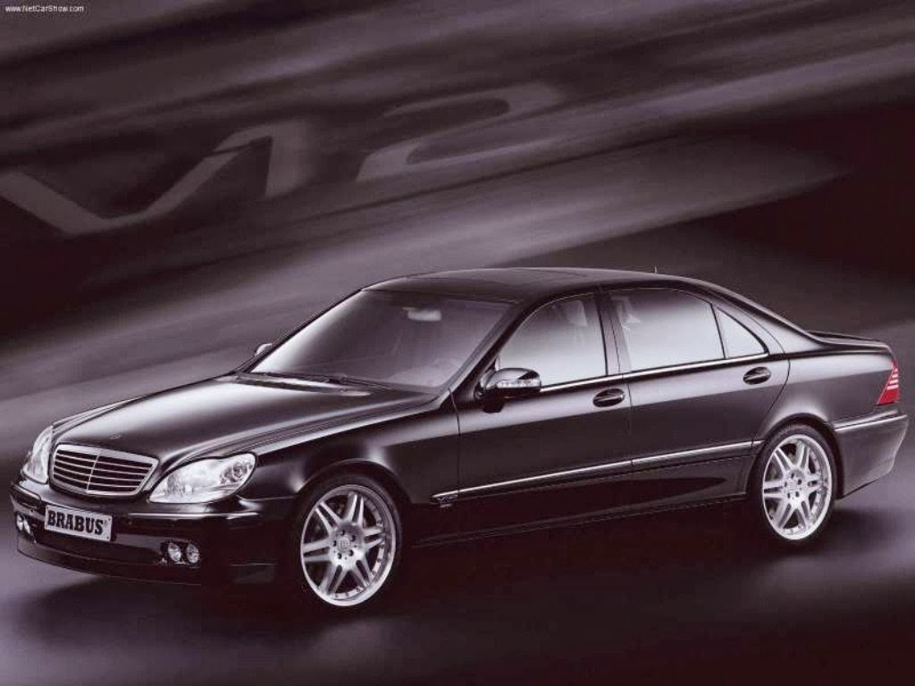 2014 mercedes benz s600 sedan cars review prices for S600 mercedes benz