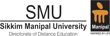 is smu good for distance education mba the review