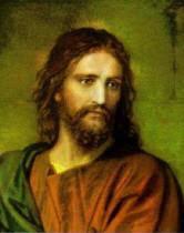Padre Flávio Sobreiro: Ser Cristo no mundo