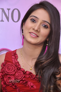 Actress-Harshika-Poonacha-at-Pani-Puri-Movie-Press-Meet