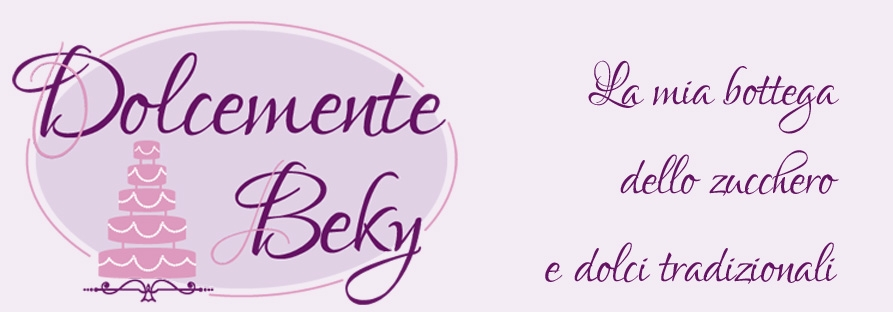 Dolcemente Beky