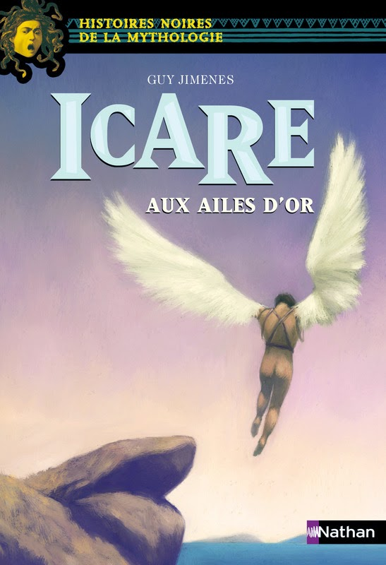 http://antredeslivres.blogspot.fr/2014/10/icare-aux-ailes-dor.html