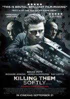 Matalos suavemente (2012) Online