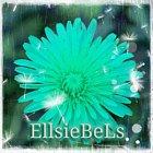 I Design For Ellie