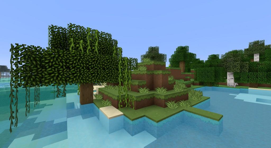 Mapwriter 2 Mod Minecraft 1.8 - Jugar Minecraft