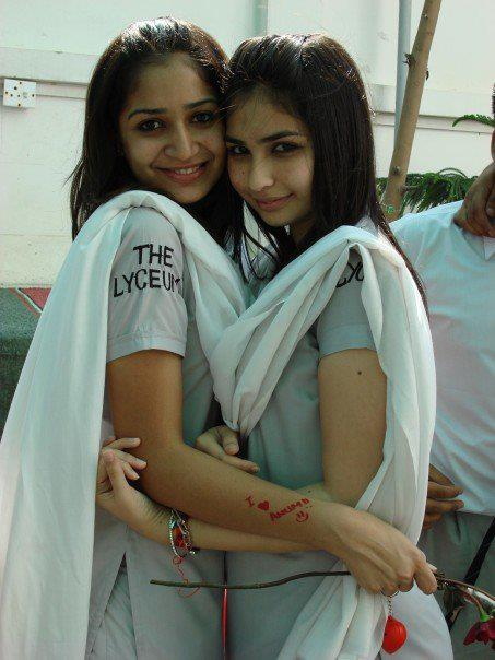 Pakistani girls college sexc porn