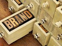 Branding Dengan Website Secara Online Untuk Meningkatkan Bisnis UKM Anda