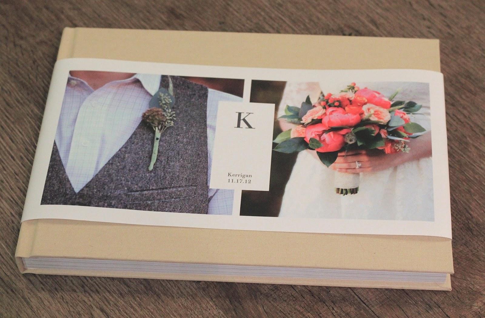 dashboard diary our wedding album via artifact uprising