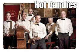 Hot Dandies