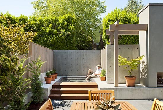 Nice Backyard Designs : home garden backyard ideas with small home garden backyard ideas with