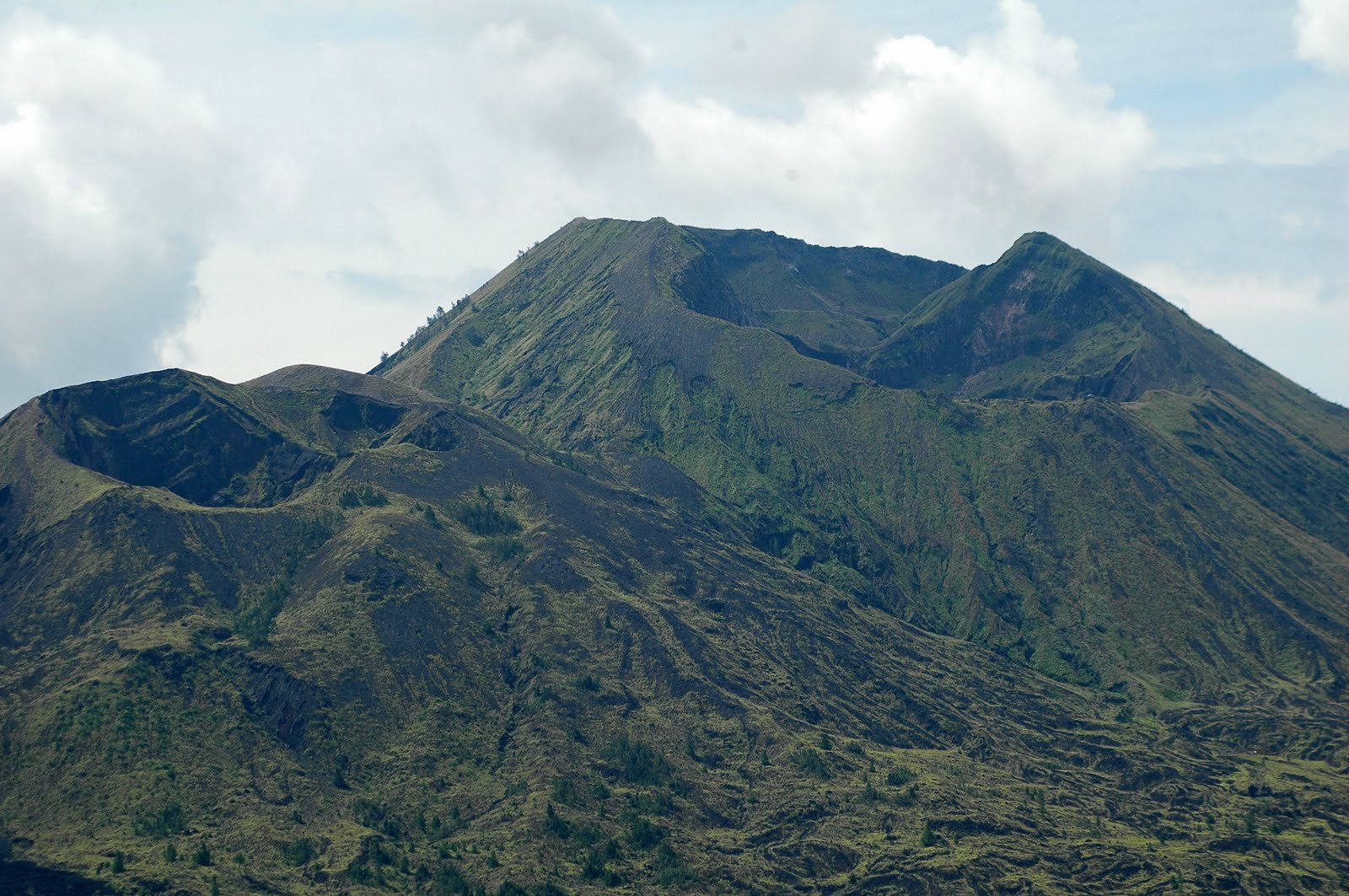 bali volcano - photo #10