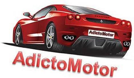AdictoMotor