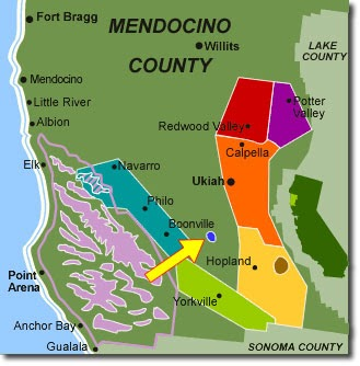 sonoma county map with Mendocino on Californias San Joaquin County Frontrunner Tesla Gigafactory together with Lassen County Map also Region Map moreover Story in addition California Southern Railroad.