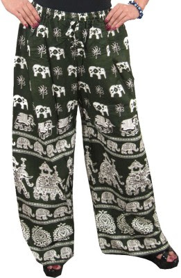 http://www.flipkart.com/indiatrendzs-animal-print-polyester-women-s-harem-pants/p/itme9h6hbsafasbm?pid=HARE9H6GZZKEK6QG&ref=L%3A-6240804075730285547&srno=p_14&query=Indiatrendzs+Harem+Pants&otracker=from-search