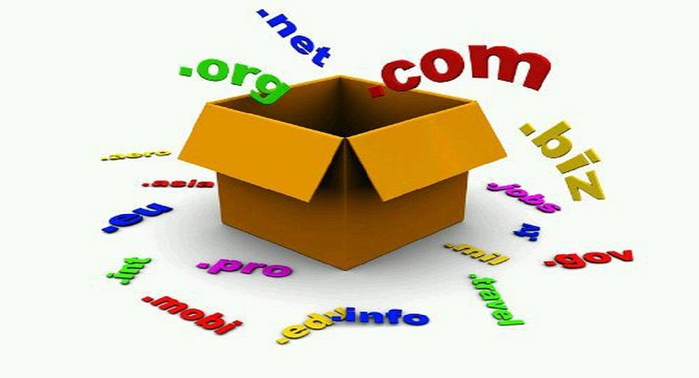 Jasa Pembuatan Website dan Blog Murah di Tabanan Bali