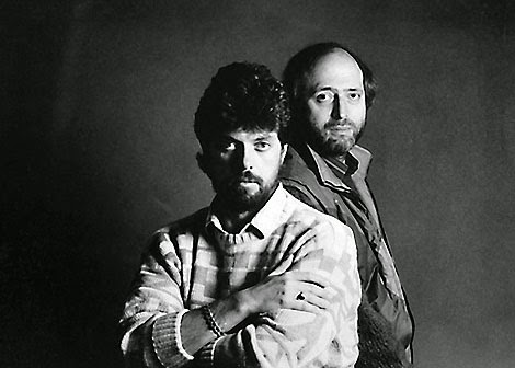 The Alan Parsons Project - Wikipedia