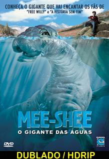 Assistir Mee Shee – O Gigante das Águas Dublado