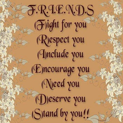 life inspiration quotes meaning of friends inspiration