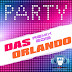 1831.-DAS ORLANDO - UNIQUE REMIXER PACK 1 (Old Versions)