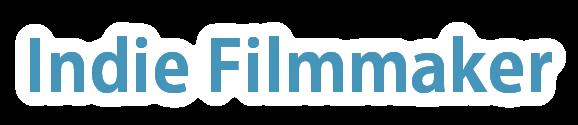 Indie Filmmaker