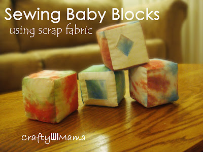 http://1.bp.blogspot.com/-lgjYMpknRAM/URJYxTwehbI/AAAAAAAAB6c/AhqALfhEh_0/s1600/Sew+Soft+Baby+Blocks+from+Scrap+Fabric.jpeg