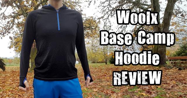 woolx-base-camp-hoodie-title